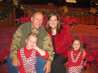 Christmas church 09 020