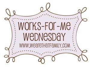 Blog WFMW