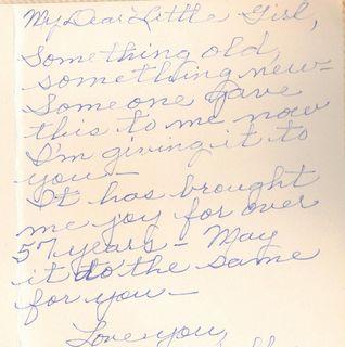 Miss Walker letter[1]