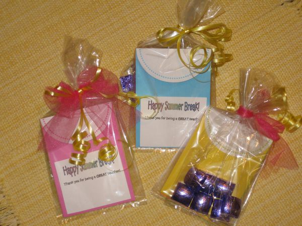Wal Mart Love Cool And Creative Teacher Gifts