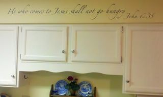 Kitchen Uppercase Living Verse