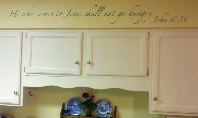 Kitchen Uppercase Living Verse