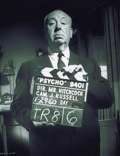 Psycho-hitchcock