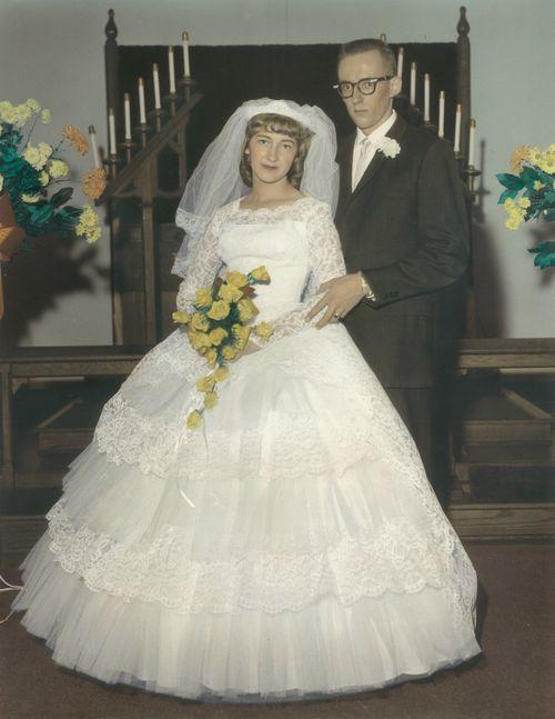 Delbetty wedding picture_picnik