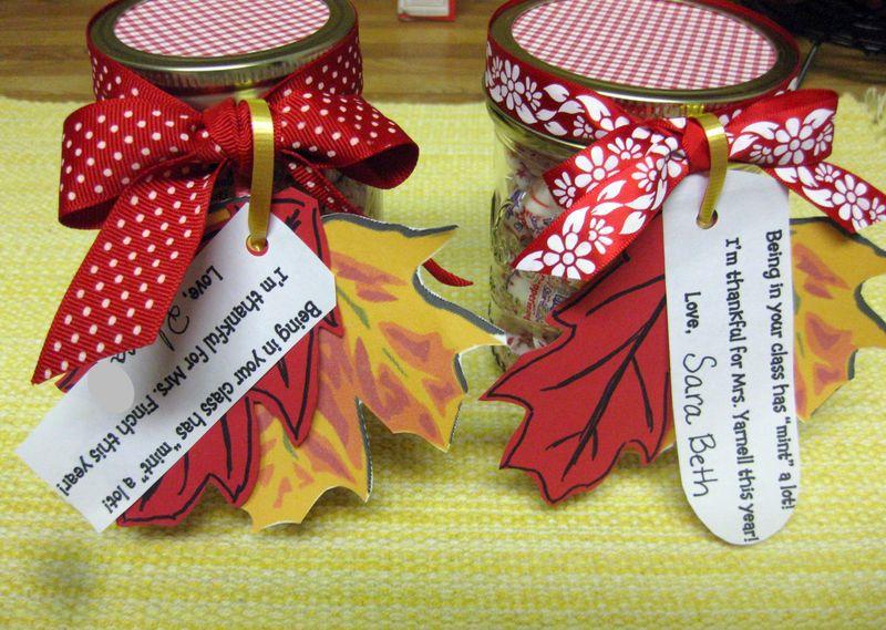 Thankful Jars 001