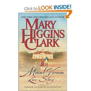 George and Martha Washington Mount Vernon Love Story