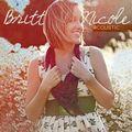 Britt Nicole Headphones