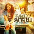 Francesca Battistelli Free to be Me