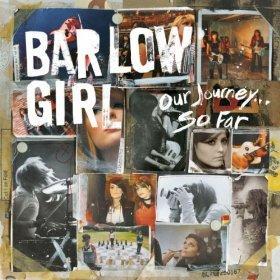 Barlow Girl Beautiful Ending