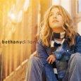 Bethany Dillon Beautiful and All I Need