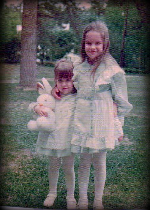 Easter 1976