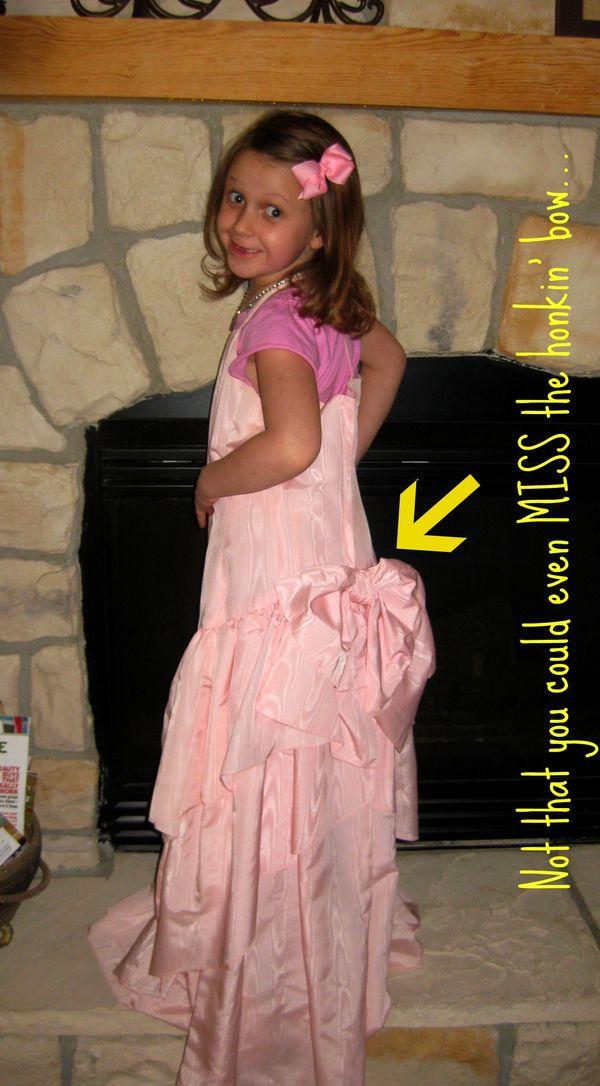 Throwback Thursday--It\'s 80\'s Prom, Baby! - MarytheKaytheBlog