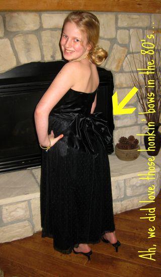 Retro dresses mini senior prom