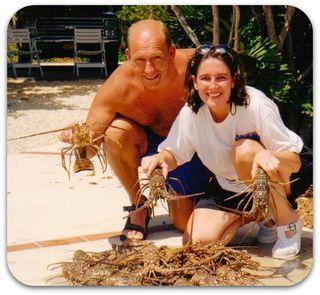 Dave mk lobsters 2