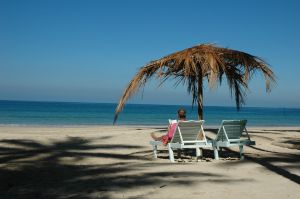 Stock xchng credit 978884_tropical_beach_3