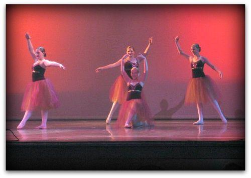 Rebecca ballet 3