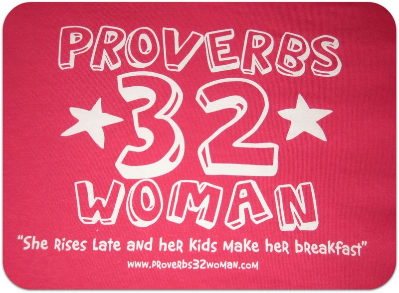 Birthday weekend proverbs 32 shirt