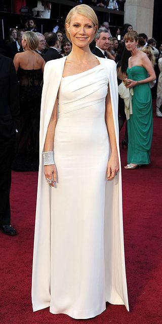 Oscars Gwyneth Paltrow
