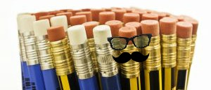 Stock xchng credit 1228652_pencils with mustaches2