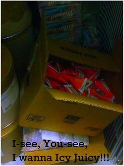 Icy juicy popsicles.jpg