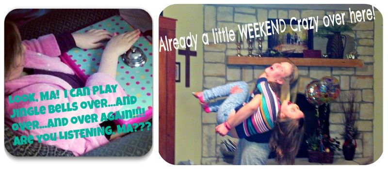Hey hey its the weekend pics