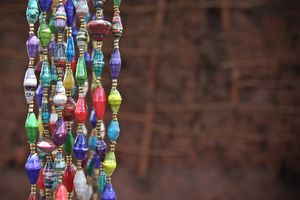 Amazima Ministries multi-color beads IMG_1917_large