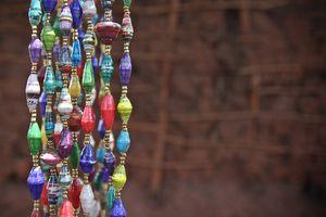 Amazima Ministries multi-color beads IMG_1917_large