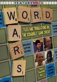 Word Wars on Netflix