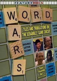 Word Wars on Netflix