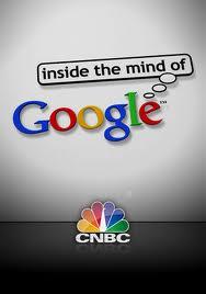 Inside the Mind of Google on Netflix